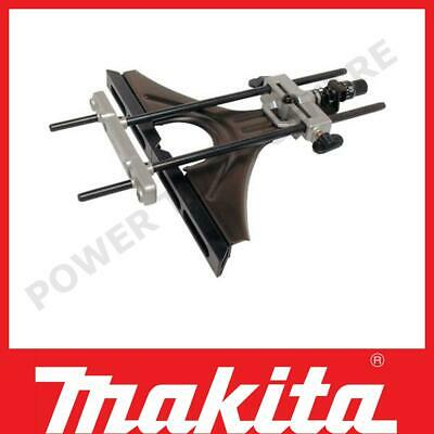 Makita Spare Part Straight Side Guide Fence 3620 RP0900 RP0910 RP1110C Router