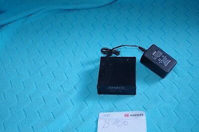 KENWOOD  DEM-999D RF Demodulator LASER DISC LD AC3 to Dolby Digital