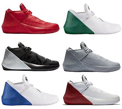 newest 6ce53 56e4f Jordan Why Not Zero.1 Low Men s Basketball Shoes Lifestyle Sneakers