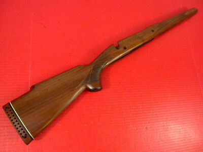 FACTORY WALNUT STOCK for Winchester Model 70 Rifle Long Action - Post '64 #2