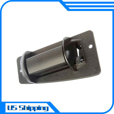 Rear Right Outside Door Handle For Chevy Silverado GMC Sierra Extended Cab