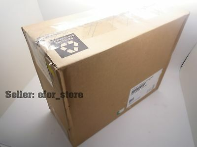 *BRAND NEW HP T610 ThinPro Plus SPS-BASE T610 W7E 16SF/4GR WIFI 734263-001