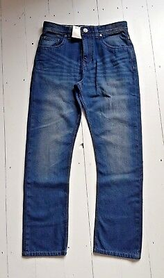 Next Boys straight leg jeans in age 14 years *New with tags*
