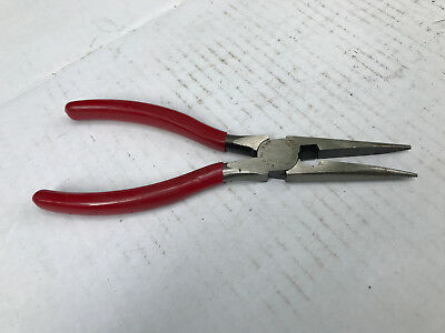 MAC Tools Needle Nose Pliers M317G