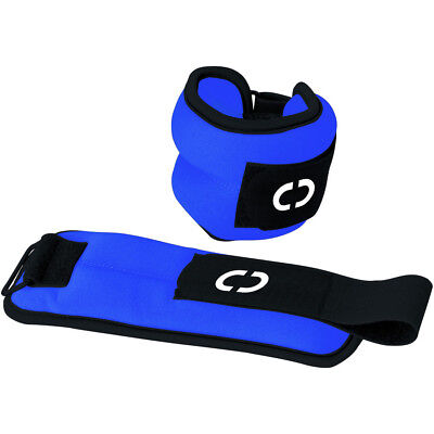 Circuit Ankle Weights
