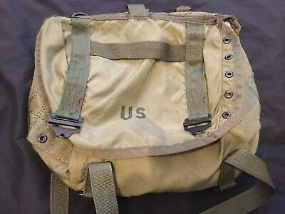 M1967 MLCE LC1 Traning Pack (BUTTPACK) EASTERN CANVAS PRODUCTS