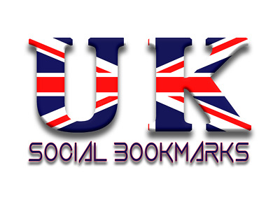 600+ UK SEO Social Bookmarks-Get Traffic Backlinks Rankings-Adult Sites Accepted