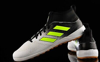 9ada0bc04 Adidas ACE TANGO 17.3 IC Men s INDOOR   COURT Soccer SHOES Style 063707