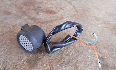 Honda CT110 Postie Bike Blinker Indicator Flasher Beeper