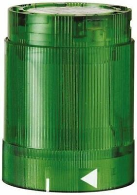 KombiSIGN 50 848 Beacon Unit, Green LED Blinking, 230 V ac