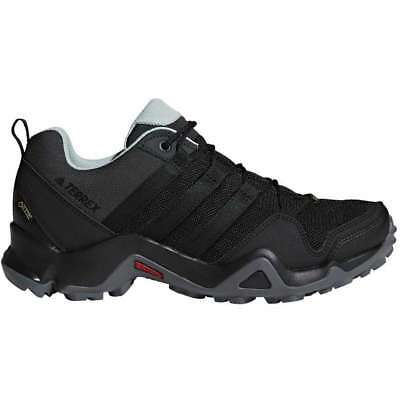 sold worldwide usa cheap sale competitive price 29570005-L ADIDAS Performance »TERREX AX2R K« Outdoorschuh ...