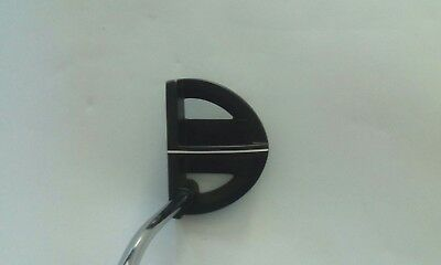 """Ping Scottsdale Tr Greyhawk  Putter 34""""  - New- H2709"""