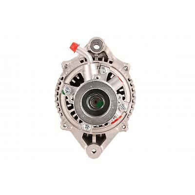 Land Rover Defender & Discovery 2.5 Td5 Diesel Alternator Brand New Vac Pump