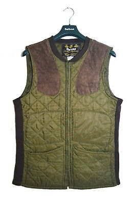 Men S Insulated Reversible Vest Hunting Shooting Camo
