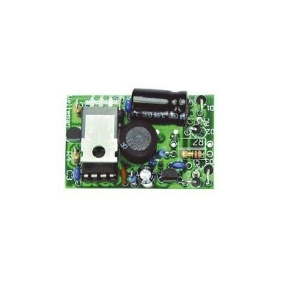 Velleman K8071 Power LED Driver Kit