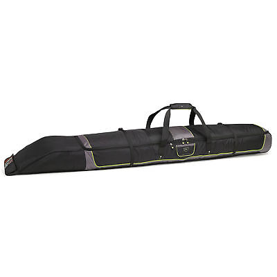 High Sierra Single Adjustable Ski Bag - Luggage