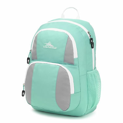 High Sierra Pinova Backpack