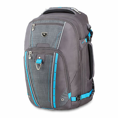 High Sierra Vuna Travel Pack - Luggage