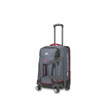 "High Sierra Cermak 21"" Spinner - Luggage"
