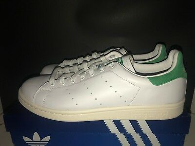 sneakers for cheap c134b cac73 ADIDAS X AMERICAN Dad Stan Smith Limited Edition Men's Size 11 11.5