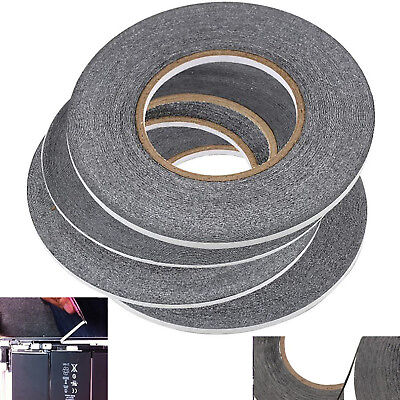 Double Sided Extremely Strong Tape SelfAdhesive For Mobile Phone 2MM 3MM 4MM 5MM