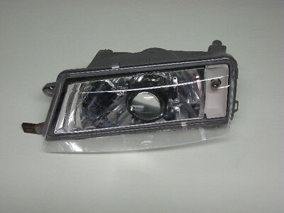 [Pilt: Subaru-Legacy-92-94-Clear-Polycarbonate-...ht-for.jpg]