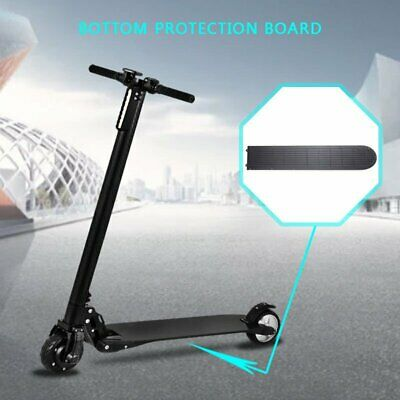 Reinforced Bottom Protection Board For Xiaomi Mijia M365 Scooter Replace Part