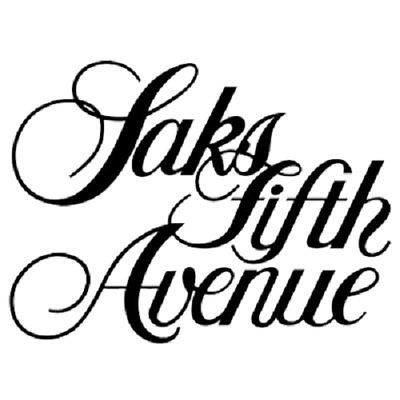 Saks Fifth Avenue Coupon 10% Off Exp 2/28/2019