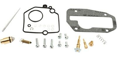 Moose Carb Carburetor Repair Kit for Yamaha 1999-06 TTR 250 TTR250 1003-0823