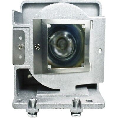 V7 Replacement Lamp for Infocus SP-LAMP-069