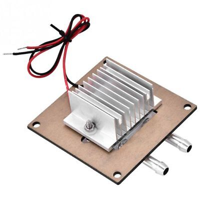 2X(Semiconductor Refrigeration Cooling Device Thermoelectric Cooler 7A 12V K3G8