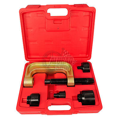 Supporting Joint Ball Joint Ausdrücker Tool for Mercedes Puller W211 W220 W230