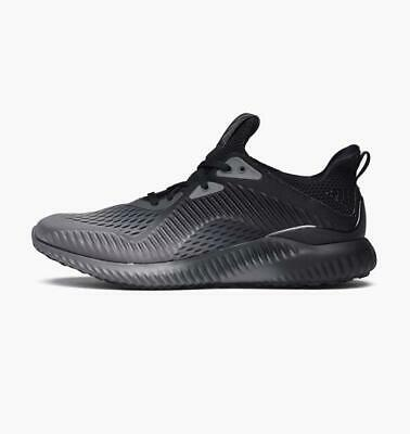 1809 adidas Alphabounce EM Men's Training Running Shoes BY4263