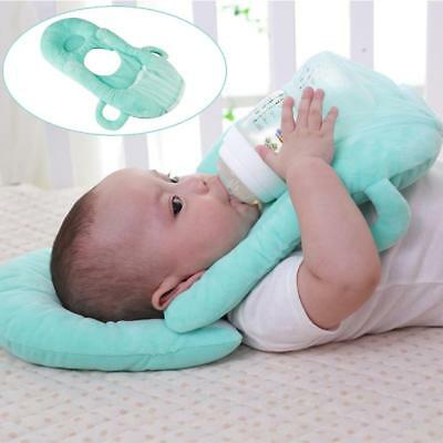 Baby Nursing Breastfeeding Pillow Adjustable Model Cushion Infant Feeding Pillow