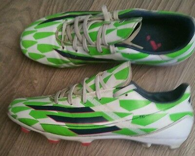 Adidas Tbe 20 Eur Football 00 44 Taille Chaussures F10 De Sw4UqxEST