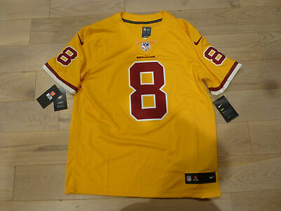 7ab7f Cousins Color Rush Kirk 605b4 Jersey Cheapest