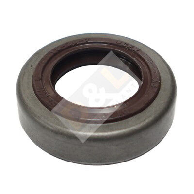 Genuine Stihl TS410 Oil Seal Crankcase Clutch Side 9630 951 1696 Spares Parts