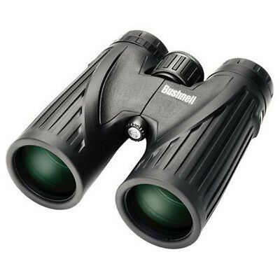 New Bushnell 10x42mm Legend Ultra HD Binoculars