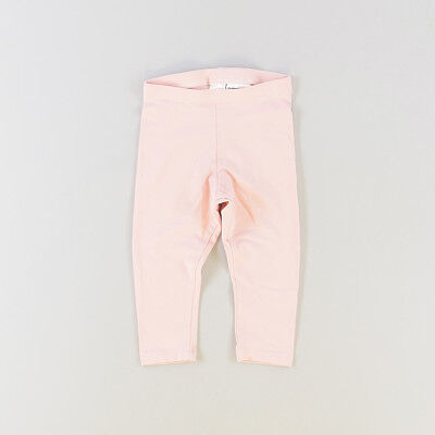 Leggins color Rosa marca H&M 12 Meses  516326