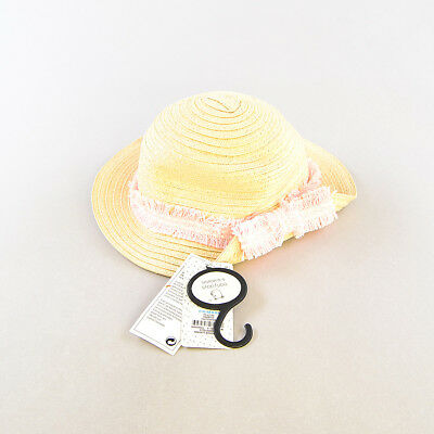 Sombrero color Beige marca Early days 6 Meses  516510