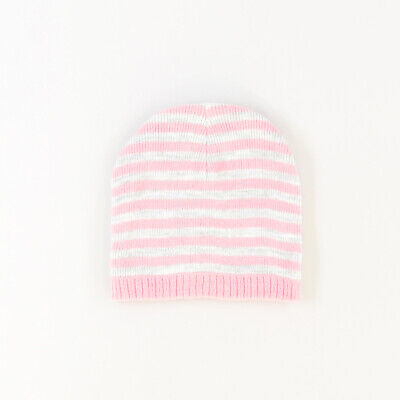 Gorro color Rosa marca Early days 12 Meses  516509