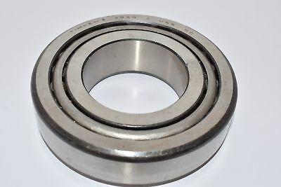 NEW Timken 3920 Tapered Roller Bearing Cup, 3979 Insert Bearing