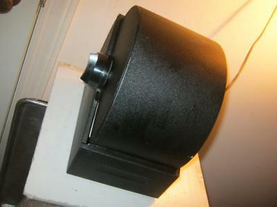 Vintage  Bates  Rolodex   Model No. Sr35C