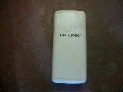Tp-Link Outdoor Wireless Access Point Tl-Wa7210N