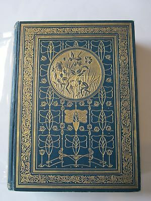 THE FAIRY BOOK - Craik, Mrs. Dinah. Illus. by Goble, Warwick