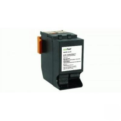 ecoPost Ink Cartridge - Alternative for Neopost (ISINK34, IMINK34, 4135554T) - R