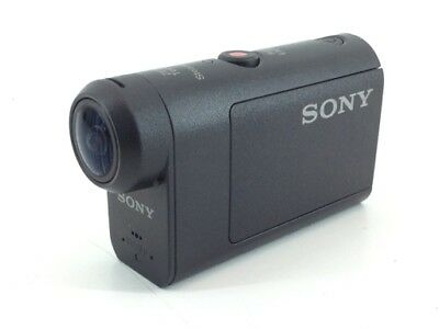 Videocamara Sony Sony Hdr As50 4047855