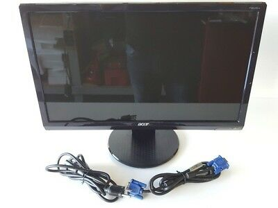 ACER P205H DRIVER FOR MAC