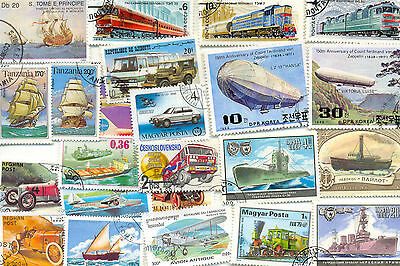 Transport-1000 all diff collection all types-Cars-planes-Bikes-Trains etc