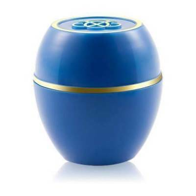ORIFLAME Tender Care Protecting Bilberry Protecting Lip Balm Sale Offer 7.99